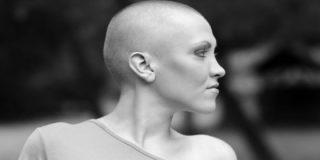Los 10 síntomas del cáncer que pueden pasar desapercibidos