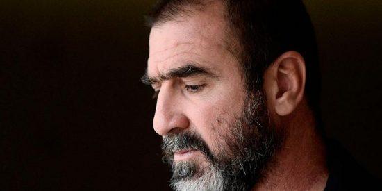 """Cantona enciende el fuego: """"¿Benzema, apartado por temas raciales? Puede ser"""""""