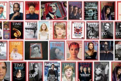 'Time' tira de sentido del humor para combatir a los usuarios con adblockers