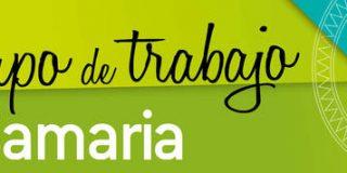 Samaria: formación pastoral para jóvenes de San Camilo