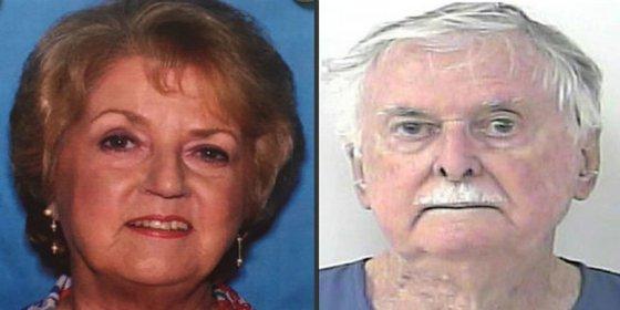 Un anciano mata a su esposa enferma para aliviar su dolor tras no poder darle medicinas