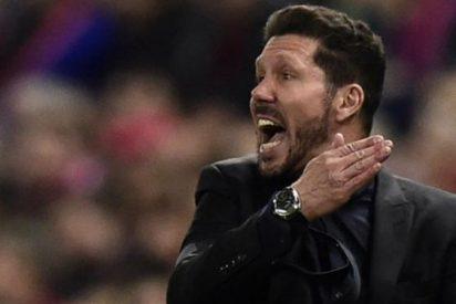 Claves del Atlético para sufrir (pero pasar) ante el Bayern que maneja el Cholo