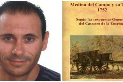 Medina del Campo y su Tierra-1752- Según las respuestas generales del Catastro de la Ensenada