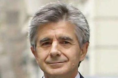 Antonio Zabalza: Ercros prevé multiplicar por más de tres su beneficio hasta junio de 2016
