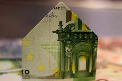 ¿Financiar con un banco o aceptar el pago fraccionado de la universidad?
