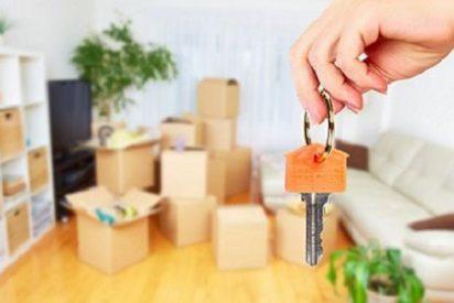 Haya crea una plataforma digital para la comercialización de deuda inmobiliaria