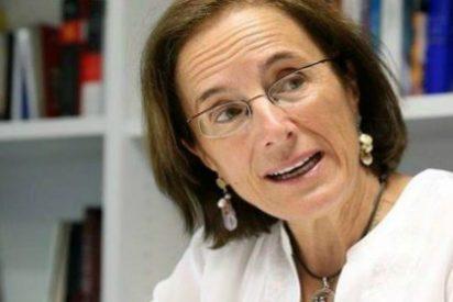 """El gobierno de Colombia confirma que la periodista española Salud Hernández está """"secuestrada"""""""