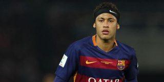 """""""Cuando Neymar vino de Brasil, el equipo le importaba un huevo"""""""
