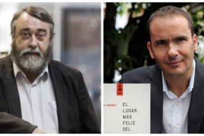 "¿Mensaje de Pedro G. Cuartango a David Jiménez?: ""Volveremos a ser lo que hemos sido"""