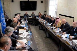El KAICIID participa en la Cumbre Humanitaria Mundial de Estambul