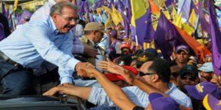 Elecciones en República Dominicana: dan como ganador al presidente Medina