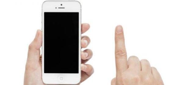 Telefónica regalará una línea de móvil adicional a sus clientes de Movistar Fusión Contigo