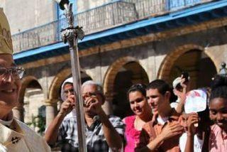 Jaime Ortega, el cardenal del diálogo, se despide como arzobispo de La Habana