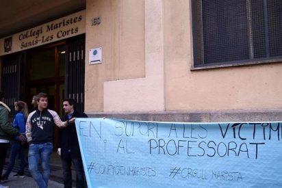 Los colegios cristianos catalanes piden perdón por los casos de abusos a menores