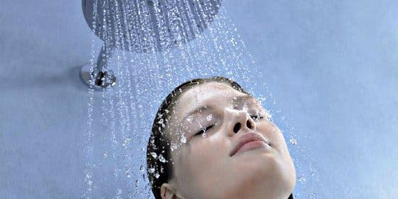 Los 10 errores en la ducha que llevamos cometiendo toda la vida