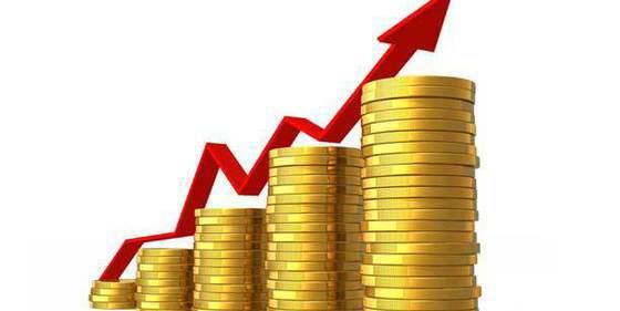 El Ibex avanza un 0,5% en la apertura y conquista los 8.700 puntos, con Repsol subiendo más de un 5%