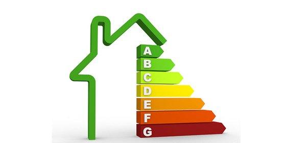 Europa cambiará el etiquetado de eficiencia energética de electrodomésticos