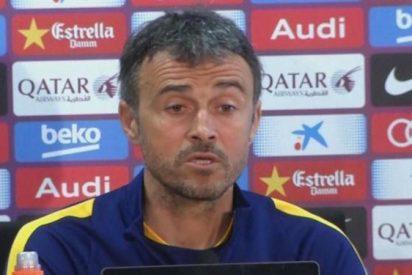 El Barça cierra el primer fichaje para la temporada 2016-17