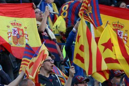 El Betis, presente en el pique político entre Sevilla y Barça