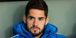 Isco y Saúl se caen de la lista definitiva que ha hecho Del Bosque para la Eurocopa