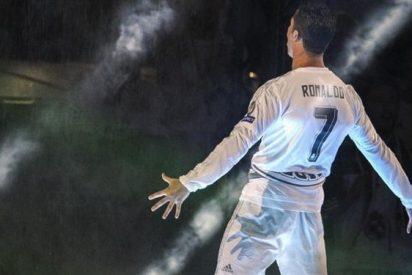 El compromiso de Cristiano Ronaldo con su club deja en evidencia a Leo Messi