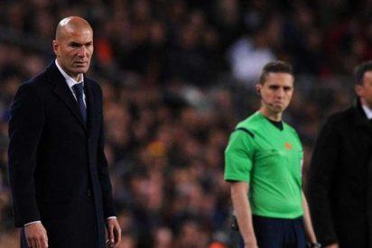 El crack europeo que generó otra guerra entre el Barça y el Real Madrid