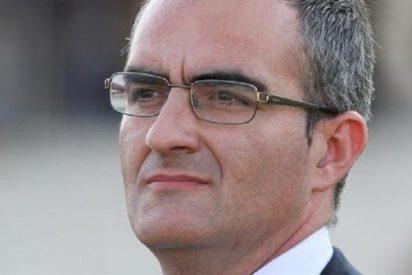 El efecto dominó de los directores deportivos en la Liga: De Sevilla a Valencia
