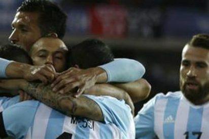 El nuevo DT del Chelsea quiere en su equipo a un crack argentino
