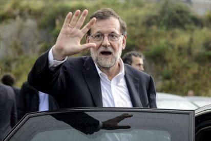 El simple y crudo motivo por el que Rajoy no quiere debatir solo contra Sánchez