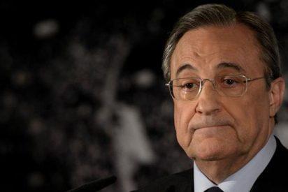 El problema de 35 millones de euros que tiene el Real Madrid