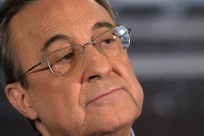 El Real Madrid estudia la salida de un crack por la puerta grande