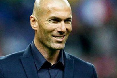 El Santiago Bernabéu perdona a sus jugadores proscritos