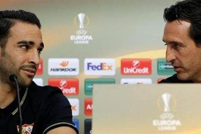 El Sevilla vuelve a fijarse en un ex del Valencia para reforzar su plantilla
