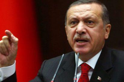 Turquía, mal socio para la Unión Europea
