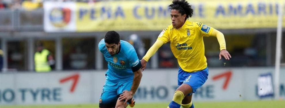 El vestuario del Barça no quiere saber nada del fichaje de Lemos