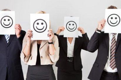 Las 5 medidas imprescindibles para crear un buen ambiente de trabajo en tu empresa