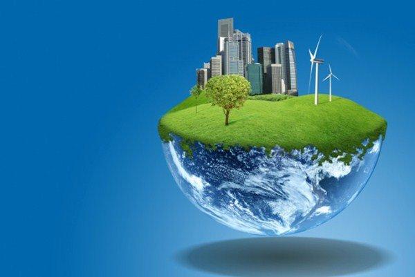 CaixaBank impulsa un plan para utilizar exclusivamente electricidad producida con energías renovables