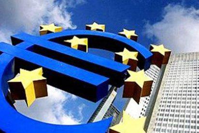 El PIB de la eurozona creció un 0,5% en el primer trimestre de 2016