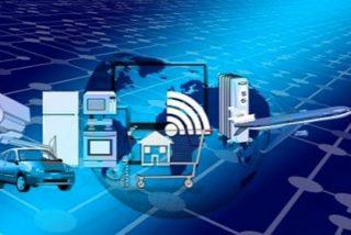 La evolución Tecnológica y su influencia empresarial