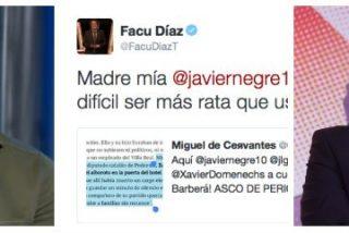 """Javier Negre (El Mundo) da las claves del caso 'Cuéntame': """"No me creo que Duato y Arias no lo supieran"""""""