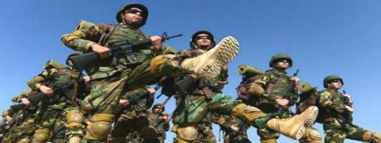 El escándalo de las tropas fantasma que luchan contra el Talibán afgano