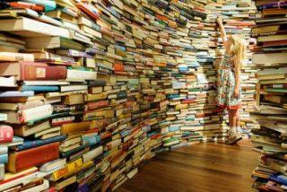 Destacada presencia de San Pablo en la Feria del Libro de Madrid