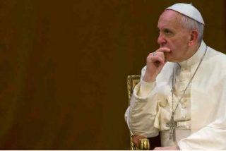 "Hilari Raguer: ""¿Está cambiando el Papa Francisco la fe católica?"""