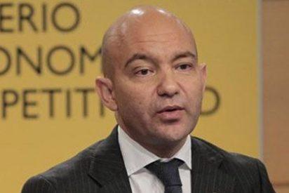 Jaime García-Legaz viaja a Irán para impulsar relaciones económicas y comerciales