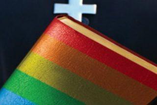 La Iglesia de Escocia aprueba la ordenación de homosexuales casados