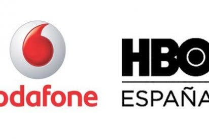HBO se alía con Vodafone para su desembarco en España