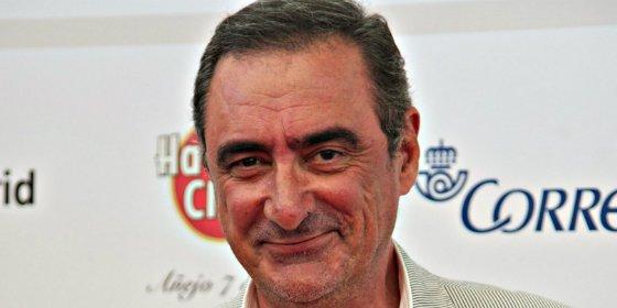 """""""El chaval de la coleta le ha metido con mucha puntería las cabras en el garaje a Pedro Sánchez"""""""