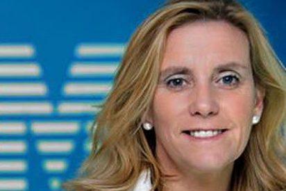 IBM es la empresa más atractiva para trabajar en España
