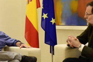 """El PP no atacará a Podemos en campaña electoral: """"¿Por qué vamos a hacerlo si no nos quitan votos?"""""""