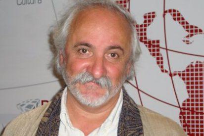 """""""Cuando el pepero deviene pipero, sale Pons y hace un retrato de la derecha que quita el hipo"""""""